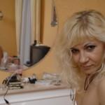 фото Ярославы