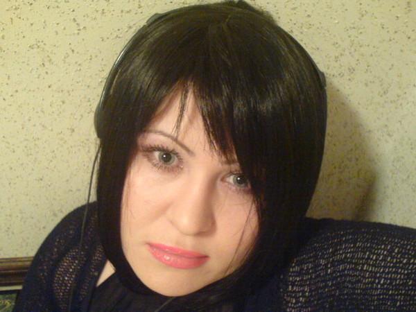 проститутки индивидуалки южно сахалинск
