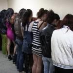 днепропетровские проститутки