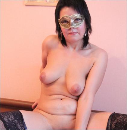 Проститутки за 40 анал москва 2 фотография