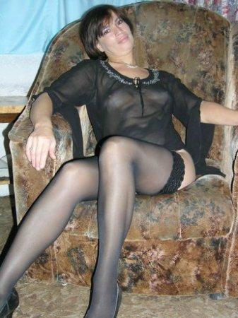 дешеві старі проститутки