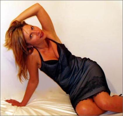 зрелые проститутки москвы индивидуалки без регистрации