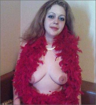 Проститутки нижний новгород с контактами