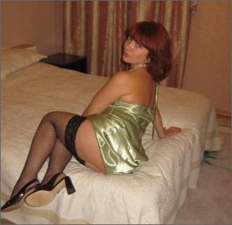 Снять полную проститутку в москве