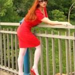 киевские проститутки