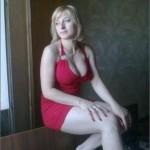 фото проститутки