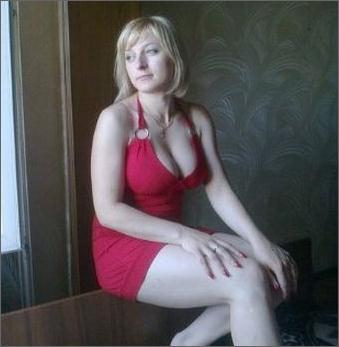 Дешевые толстые проститутки киева — pic 11