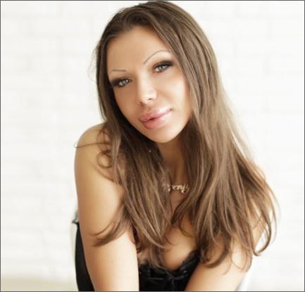 харьковские проститутки фото