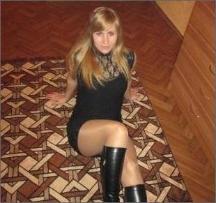 Проститутки киэв надом фото 539-722