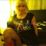 проститутки Москвы за 30
