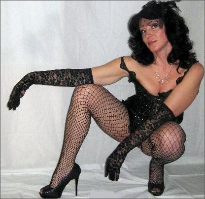 Проститутки нa дом новогиреево москвa взрослые