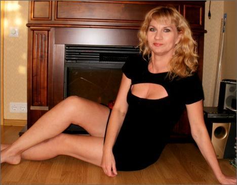Взрослые проститутки индивидуалки фото 449-266