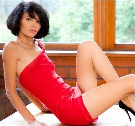 Найти проститутку женю в екатеринбурге фото 36-388