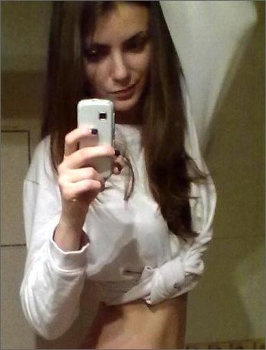 Людмила правдина москва проститутка