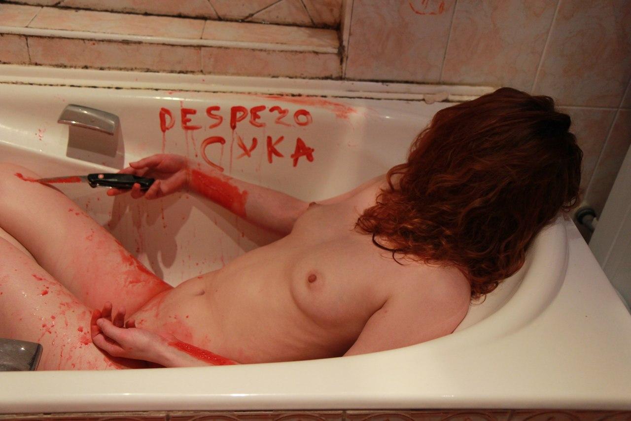 Я хочу проститутки услуги на час 1000руб в москва и выезд 17 фотография