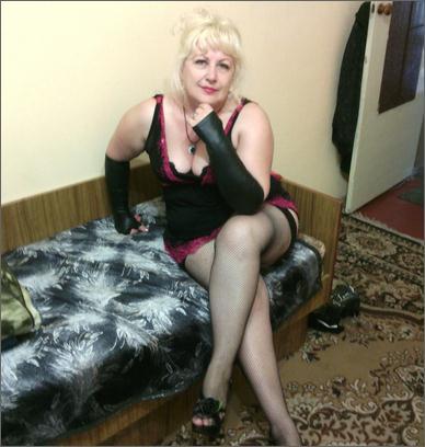 Проститутки гaтчинa ленингрaдскaЯ облaсть