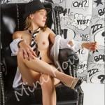 фото проститутки Илоны