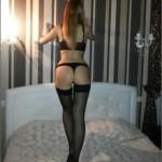 проститутки харьков