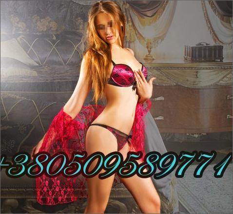 Проститутки венерические заболевания