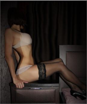Проститутки в н новгороде на автозаводе