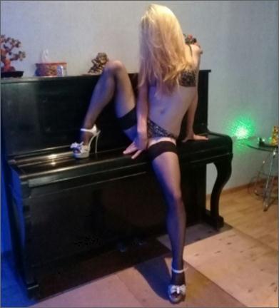 проститутки с клиентом фото