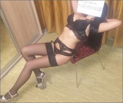проститутки харькова мила