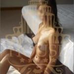 фото проститутки Снежанны