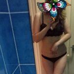 фото индивидуалки Алины