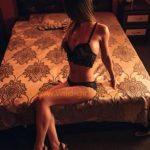 фото проститутки из анкеты