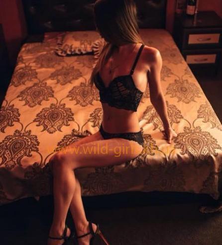 Проститутки салон гражданский проспект