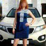 проститутки Львова