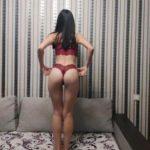 проститутки харькова фото